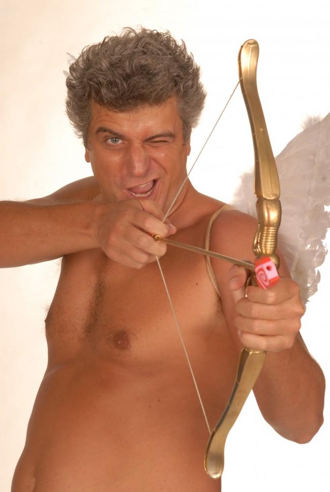 Valentine-Caveman (1)