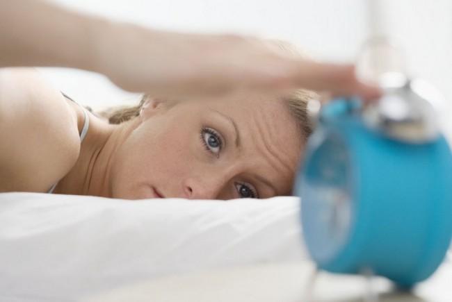 Waking-Up-Alarm