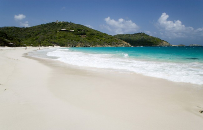 beach---a
