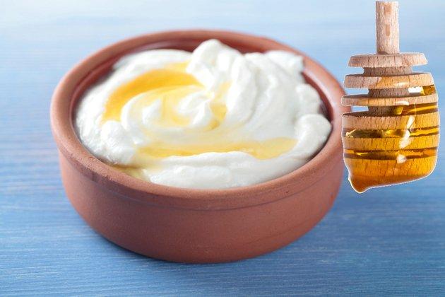 embedded_Honey_and_Yogurt_Facial_Scrub