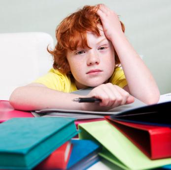 hate-homework