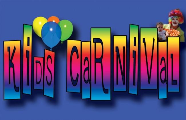 kid-carnival-banner
