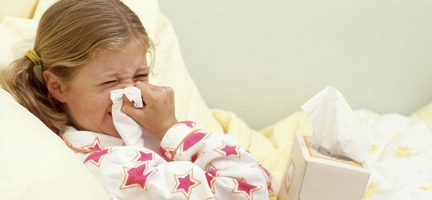 lead-flu-sick-kids