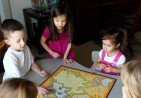 learning-game-for-kids