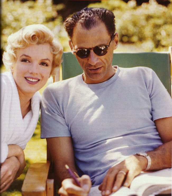 maryilyn-monroe-and-arthur-miller-12
