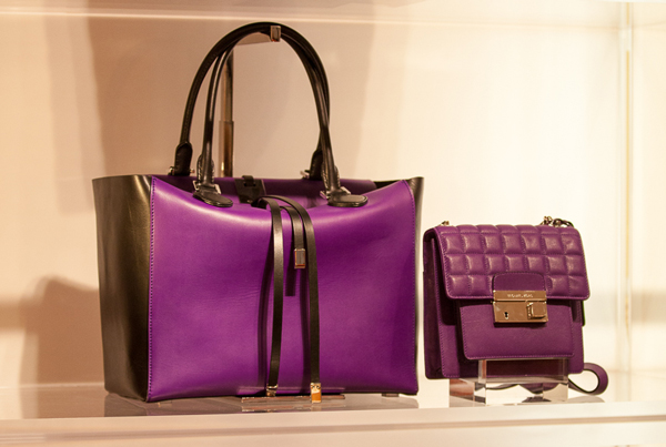 michael-kors-bag-winter-2013_purple-black