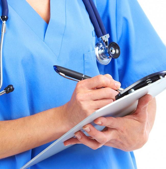 no-medical-exams-life-insurance