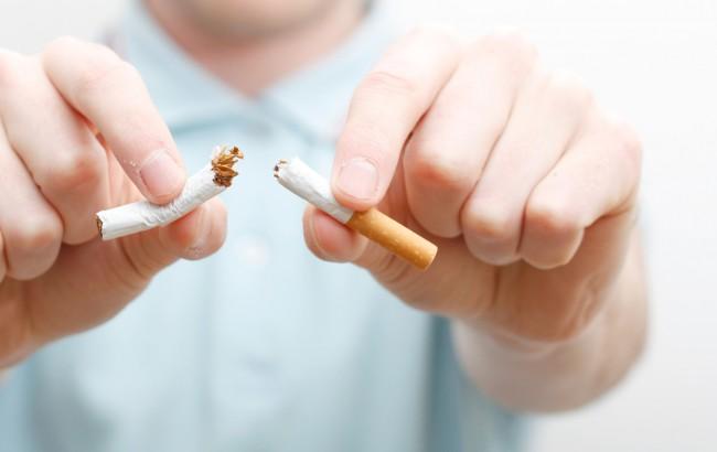 o-SMOKING-EMOTIONAL-HEALTH-facebook