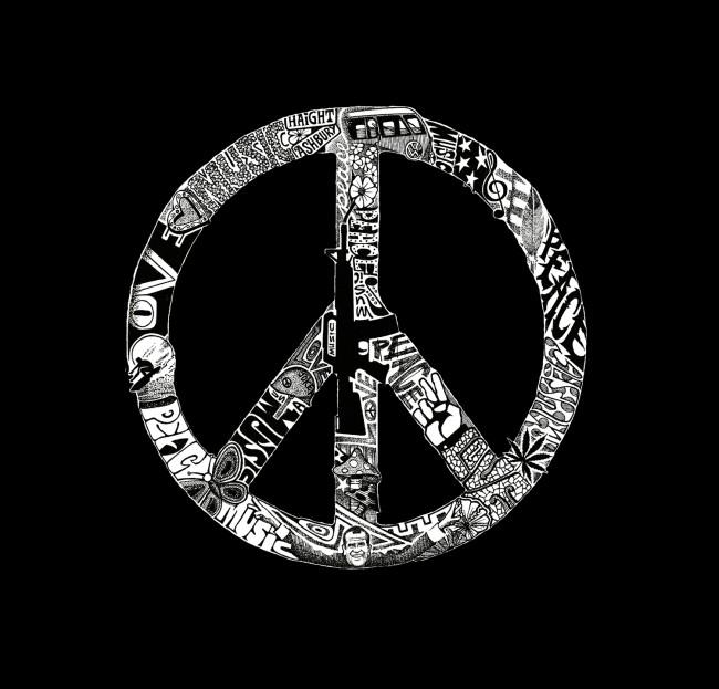 peacelovemusicwebb