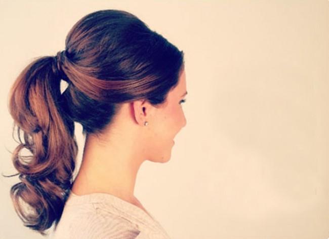 ponytail (1)
