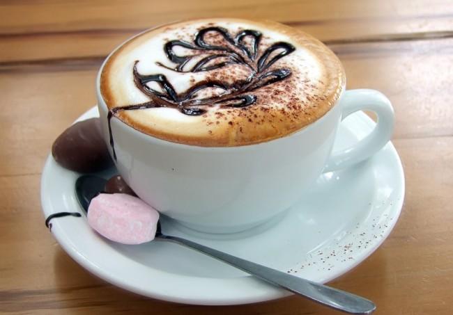 tasse-cappuccino