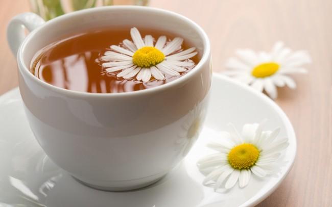 tea-wallpapers_29294_1920x1200