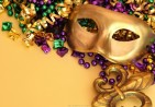 venice-carnival-gras-glitter-mask-d-gif-animation-blogspot-free-392473
