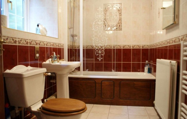 vintage-bathroom-tile