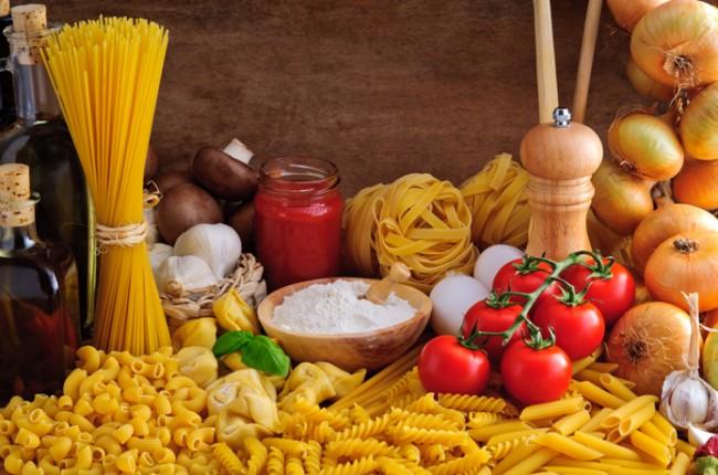 Νηστεία-η-εποχιακή-εκδοχή-της-μεσογειακής-διατροφής