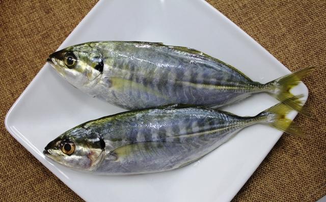 1305691078_Selar Fish
