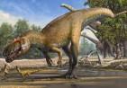 140305-torvosaurus-krasovskiy-dino-315p_bcb7707149e58d2875f185ceb75b24aa