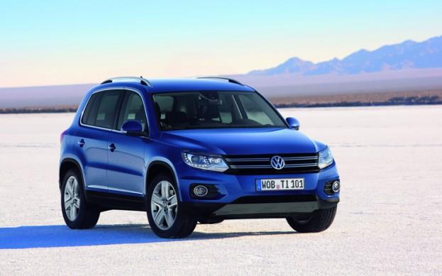 2012-Volkswagen-Tiguan-front-view-623x389