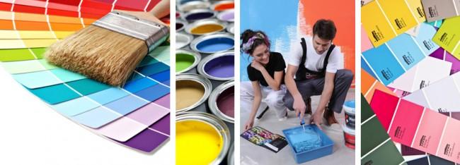 20121121161841_09_Kraft inspired color