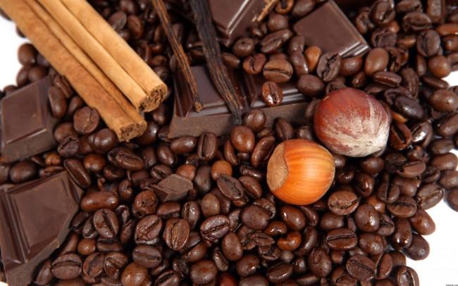 22040-food-chocolate-cocoa-bean-beans