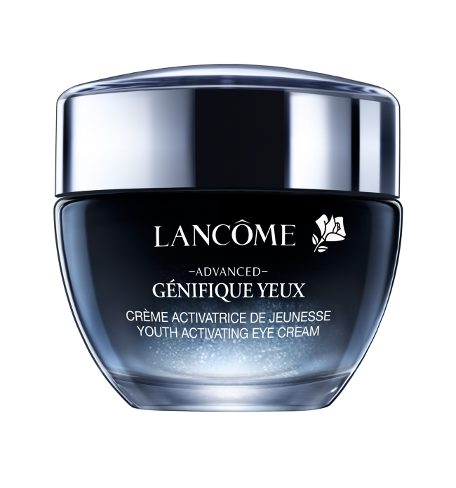 Advanced Genifique Yeux LR