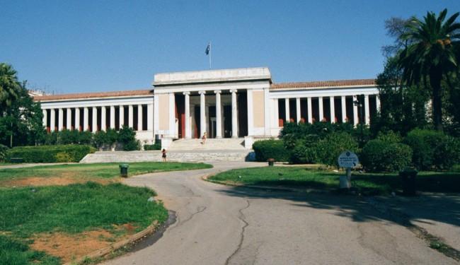 AthensMuseum3