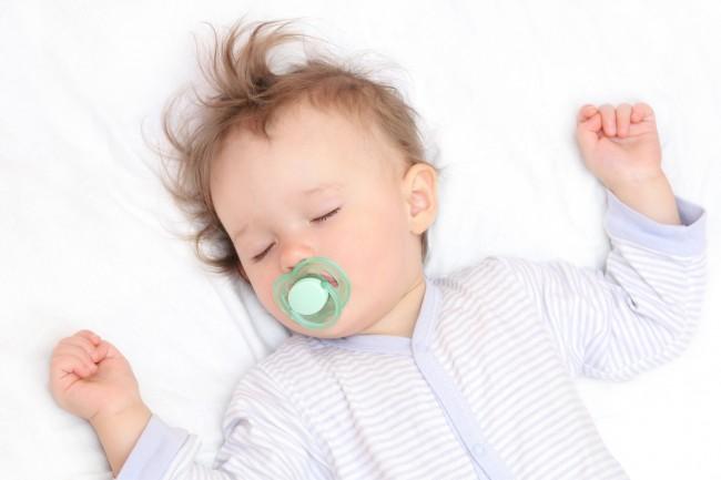 Baby-sleep-tips