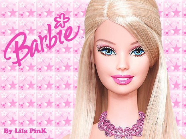Barbie-barbie-31795242-1024-768