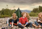 Camping-Meals-for-kids-Advice-Needed-for-First-Time-Campers