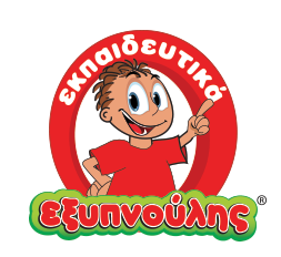 EXYPNOULIS_LOGO-1