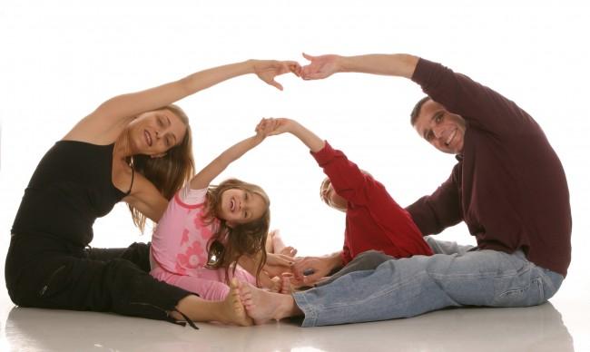 Family Yoga1