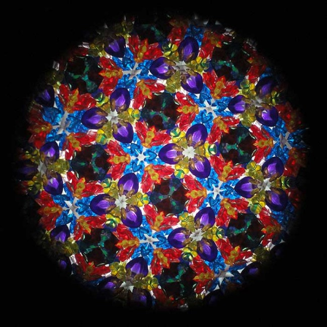 GRG0108E_Childrens_Kaleidoscope_C_2-700x700