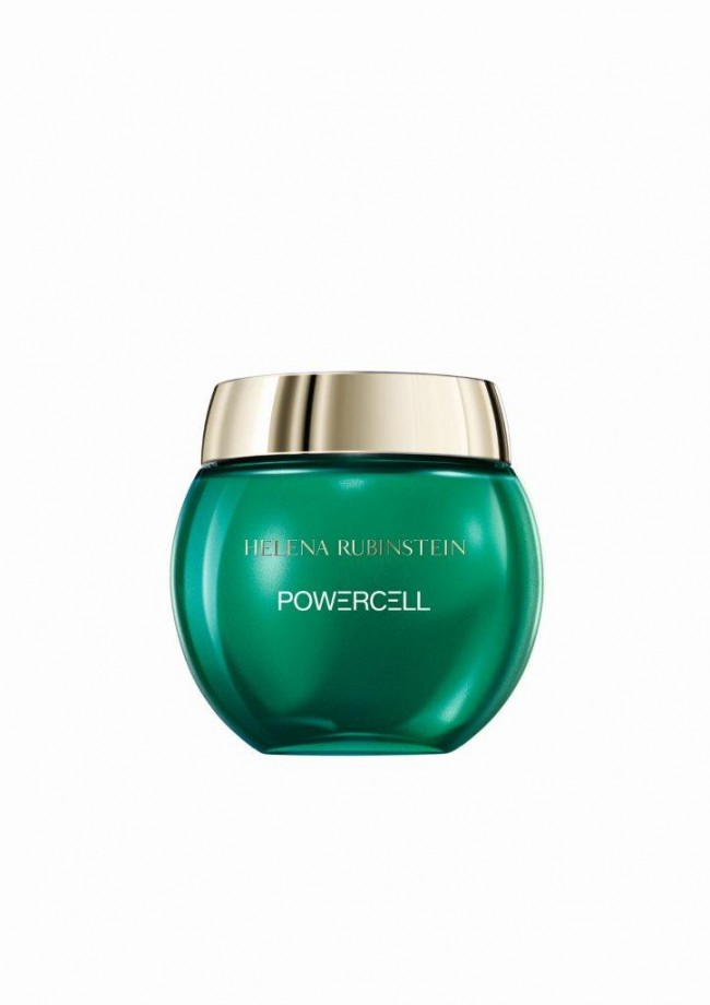 HR_Powercell_Creme