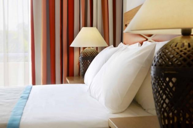 Junior Suite_bed_details