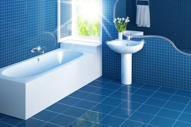 Mr_Clean_Bathroom_by_zodevdesign
