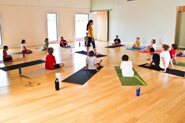 Pilates-for-Kids-Class