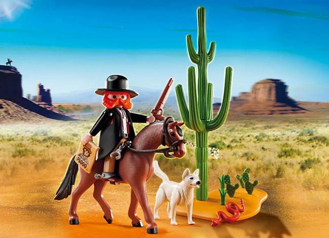 Playmobil-5251-Sheriff-with-Horse-1000-0751843