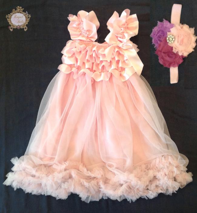 Princess Royal Baby Collection3