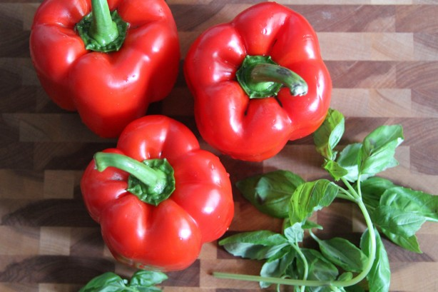 Red-Bell-Peppers-614x409