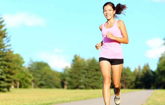 Running-Program-Guide-Running-for-Fitness-e1337849997640