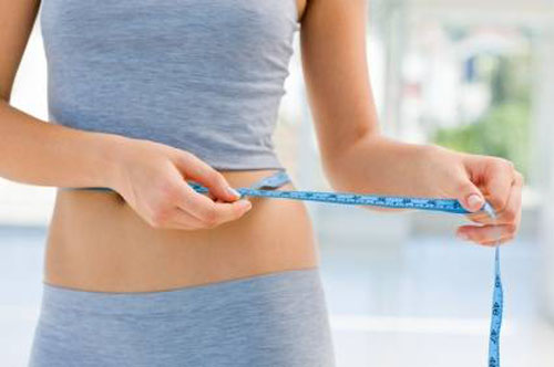 Slim Naturally Without Diet Tips