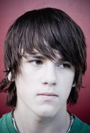 Teen-boy-3
