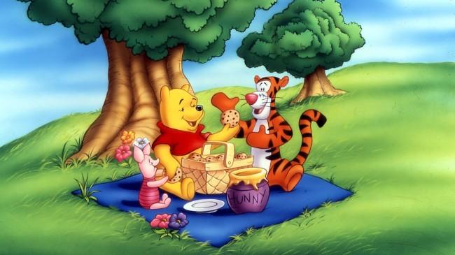 Winnie-The-Pooh-Wallpaper-HD