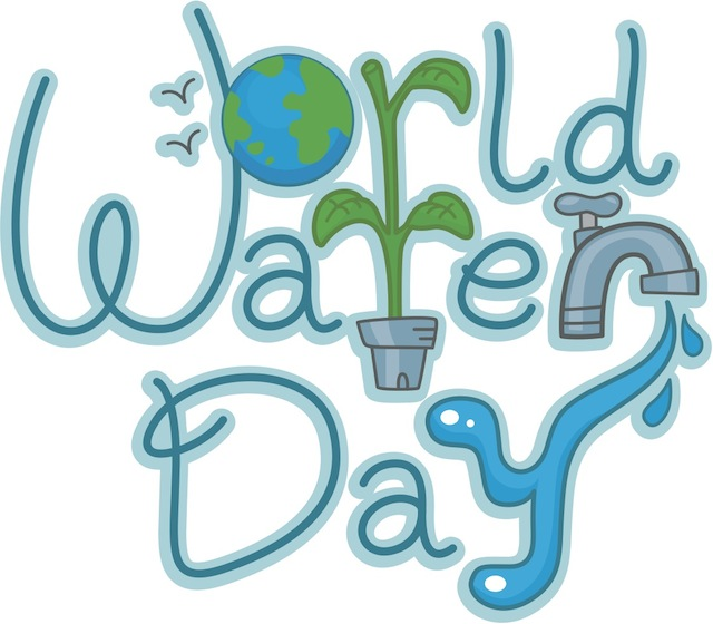 World-Water-Day-shutterstock