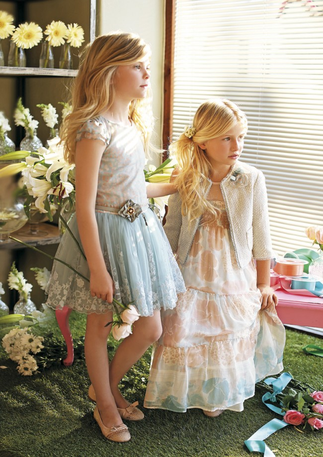 blumarine-kids-spring-summer-2014-collection-hh
