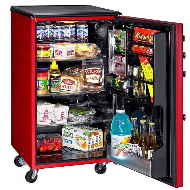 craftworks-toolbox-garage-refrigerator-2