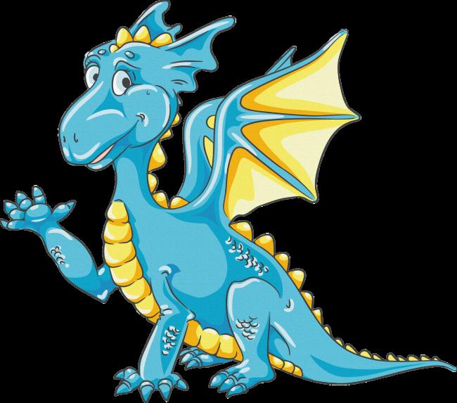 dragon1-2