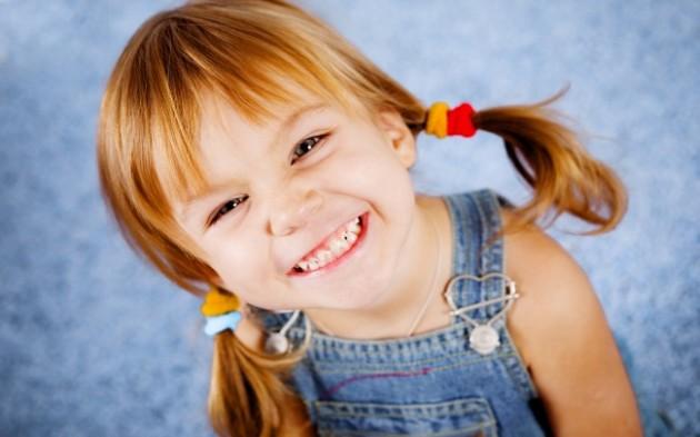 happiness_children-2560x1600
