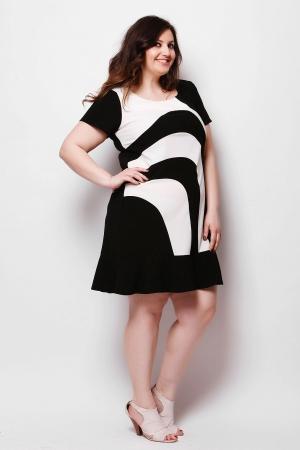 2bc6265dcfe Μπλε κομψότατο μακρύ φόρεμα, με σχίσιμο στο πλάι. Είναι η ανοιξιάτικη  πρόταση της εταιρίας Just Perfect και το είδαμε στο www.justperfect.gr: