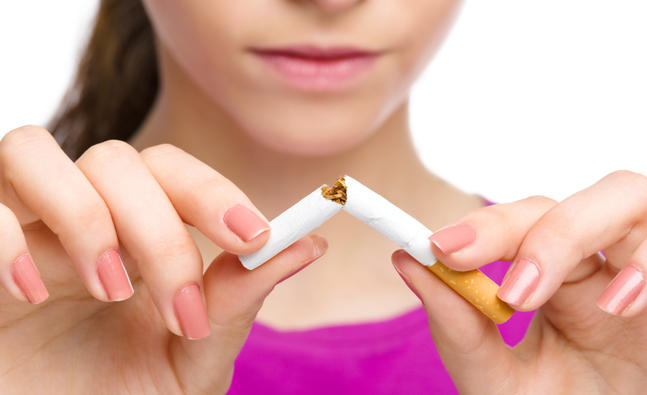 how-to-stop-smoking-in-2014_detail